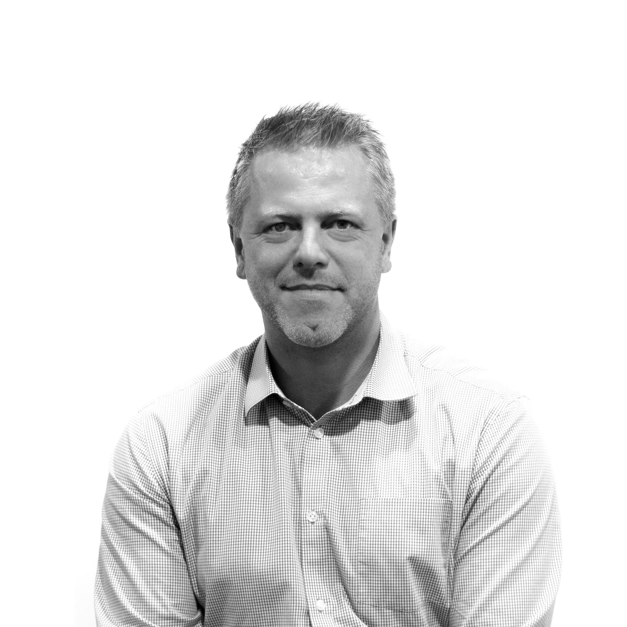 Geoffrey Peytier, Leading Inspirator BNC