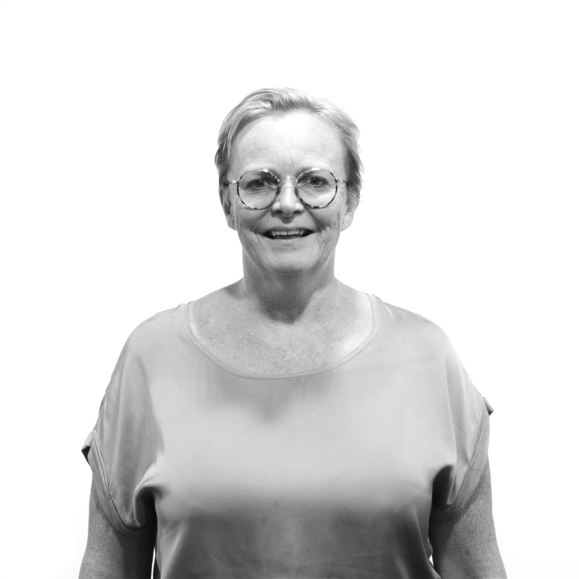 Lieve Dorenberg, Office Inspirator BNC
